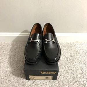 Allen Edmonds - Arezzo Italian Loafer